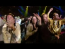 Toppers In Concert 2013 - Vengaboys Medley