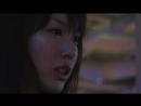 [япония] Игра лжецов 1 сезон 9/11 (2007)