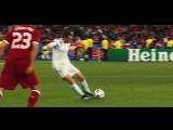 Bale booom |OM YT|