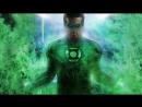 Зеленый Фонарь (Green Lantern, 2011) HD