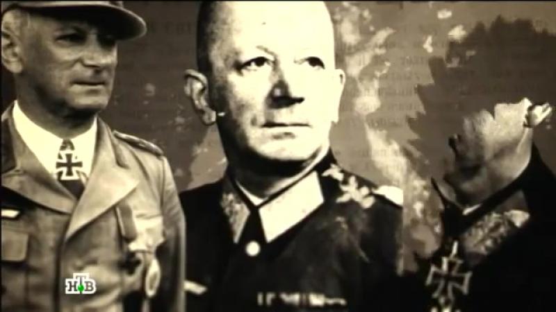 Севастополь В мае 44 го Фильм Сергея Холошевского