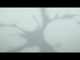 Аниме: Токийский Гуль 2 сезон 5 серия