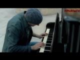 Daniel_Powter_-_Bad_Day_Lyrics_y_Subtitulos_Video_Oficial.wmv