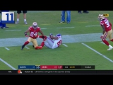 Top 25 Plays of November _ NFL Highlights