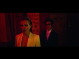 Redlight feat. ASTR - Me &amp You (Official Music Video) клубные видеоклипы