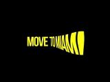 Enrique Iglesias Feat. Pitbull - Move To Miami (Lyric Video)