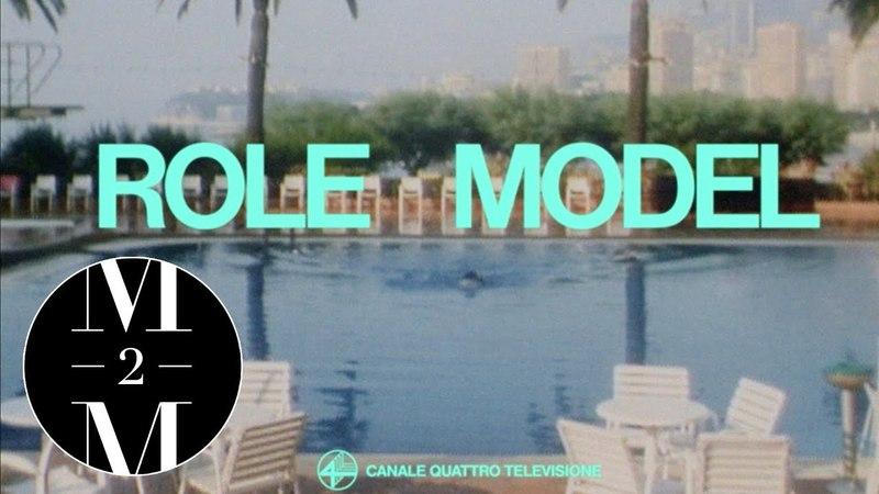M2M Exclusive | Phoenix - Role Model (Official Video)