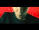 VALLER - ORIGAMI ft. KEMPEL