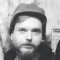 Олег Безлуцкий