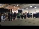 FandomCon Фандомный фестиваль 08/04 СПБ — Live