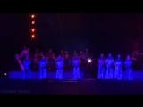 0-6-Gregorian - Child In A Manger - Royal Christmas Gala, Live in St.Petersburg