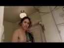 Голая Эмми Россум Emmy Rossum в сериале Бесстыжие Shameless US 2017 Сезон 8 Серия 8 s08e08 1080p