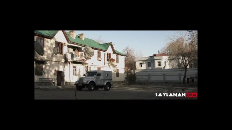 Myrat_Mollayew-_Gozel_[www.SAYLANAN.com].mp4