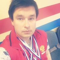 Дмитрий Ерофеев фото