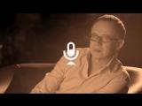 Приглашение на Подъём 2018: Сергей Петрушин