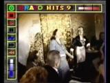 K2 - Die Nachtigall Singt (Live Concert 90s Exclusive Techno-Eurodance Club Brasil 1994)