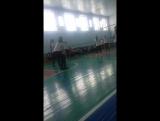 Асем Атаева - Live