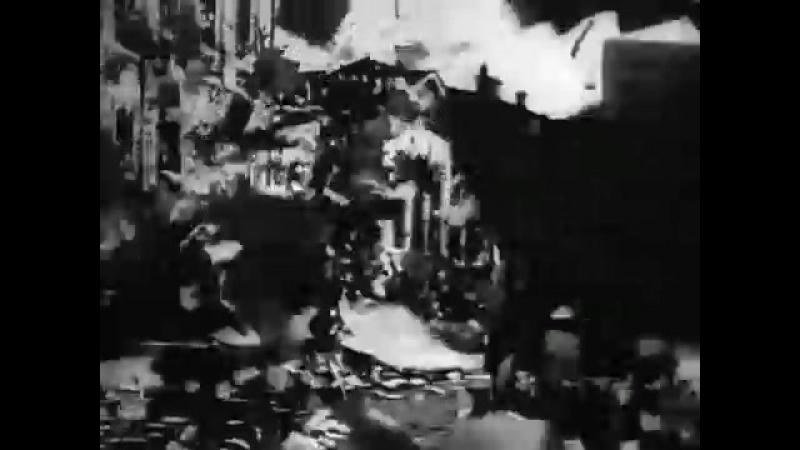 Зоя (1944) фильм смотреть онлайн