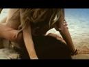 Alexander Hristov - Helix (Doru M Remix)