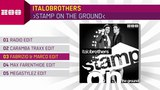 Italobrothers - Stamp On The Ground (Fabrizio &amp Marco Edit)