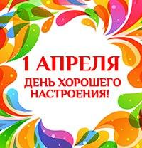 Афиша Самара Ярмарка новогодних подарков!