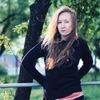 Olga Lukyanyonok