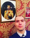 Евгений Нилов фото #5