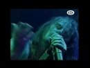 Blackmores Rainbow - Ariel