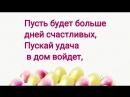 Video 1f94b9d1cb46c70fdbafd467441604cb