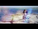 слайд Крым 2016 Ялта, Новый Свет, Оленевка, мыс. Тарханкут, чаша Любви