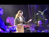 Lana Del Rey – Million Dollar Man (Live @ «Sidney Myer Music Bowl» / LA To The Moon Tour)