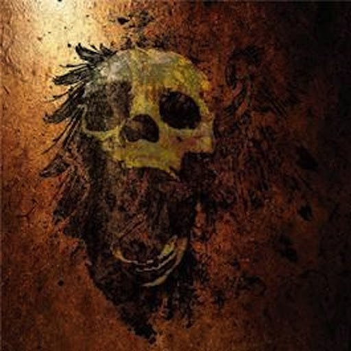 Hybris альбом Uprise