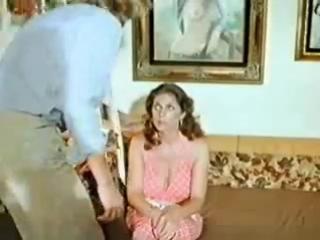 Порно табу 1980