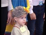 Пусть мама услышит: обрести семью помогает детям День Аиста