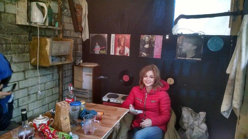 Никита Галактионов | Белгород