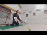 Хоккей, как теннис, но больше | hockeystar.ru