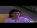 Main Deewana Dil Deewana Индийские видео клипы 1984 год клевая песня