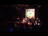 Чёрный Обелиск - Оборона. Презентация EP ВВЕРХ (клуб Б2, 06.10.2013) 7