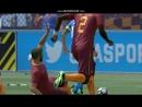 FIFA17 2018-05-18 00-40-56-619