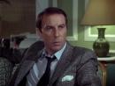 サ✚ Дом ужасов Хаммер (эпизод 10): Карпатский орёл