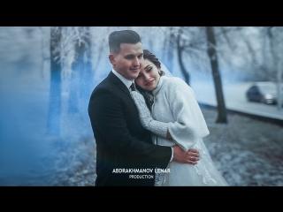 Wedding day // timur & lalita // 02.12.2017 // by lenar abdrakhmanov