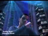 Depeche Mode - Suffer Well (Sims 2)