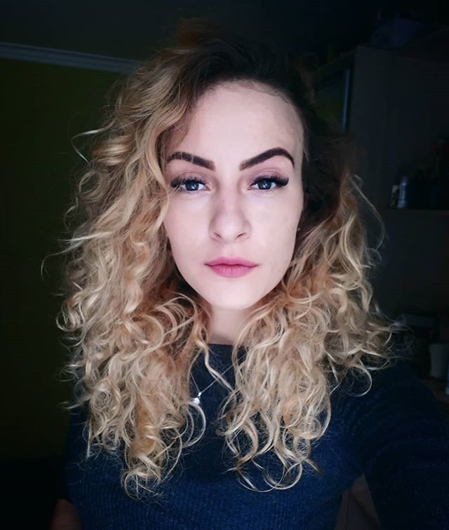 Анастасия Чумаченко | Одесса