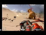 Serious Sam HD The First Encounter Epic Trailer HD