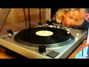 Каролина - Не уходи DJSerj Disco 80