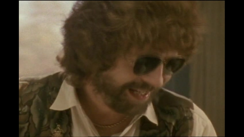 TRAVELING_WILBURYS_End_Of_The_Line_1988