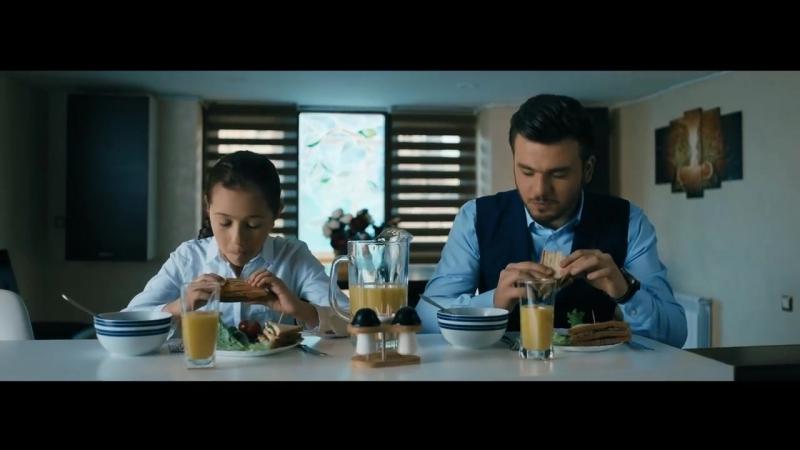 Arayik Avetisyan - Im Nver - Official Music Video 2018