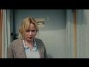 Jennifer Lawrence💿🏁