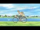Anime это были мы Константин Доня feat Анна Любичева Нам пора 1