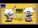 [HIGHLIGHTS] Pelo Strem - Cuphead Don't deal with the Devil